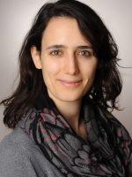 Nina Röder
